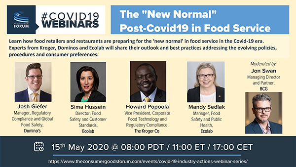 CGF Covid-19 Webinar Series_The New Normal in Food Service_BCG_final
