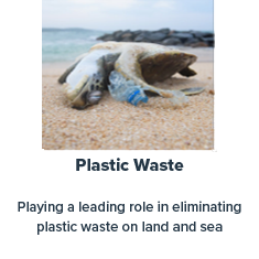 coalition-page-plastic-waste